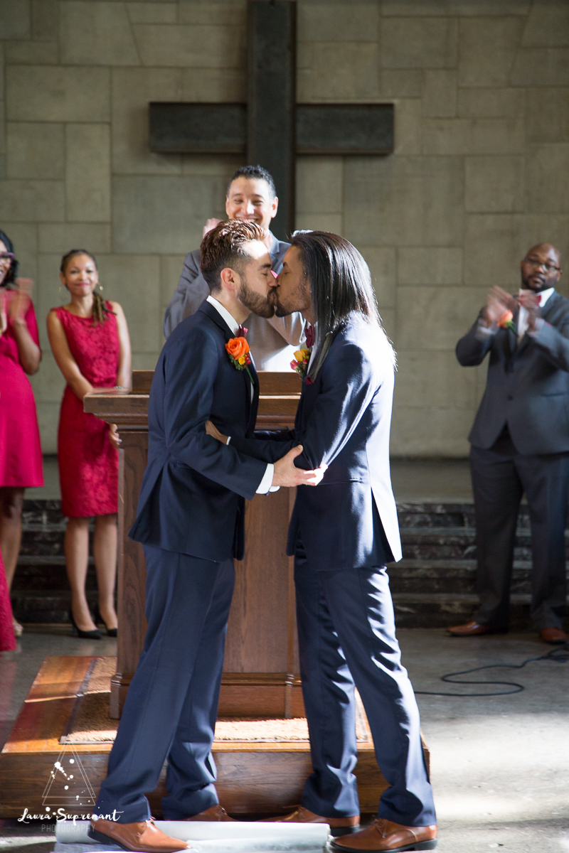 chicago_gay_wedding-13.jpg