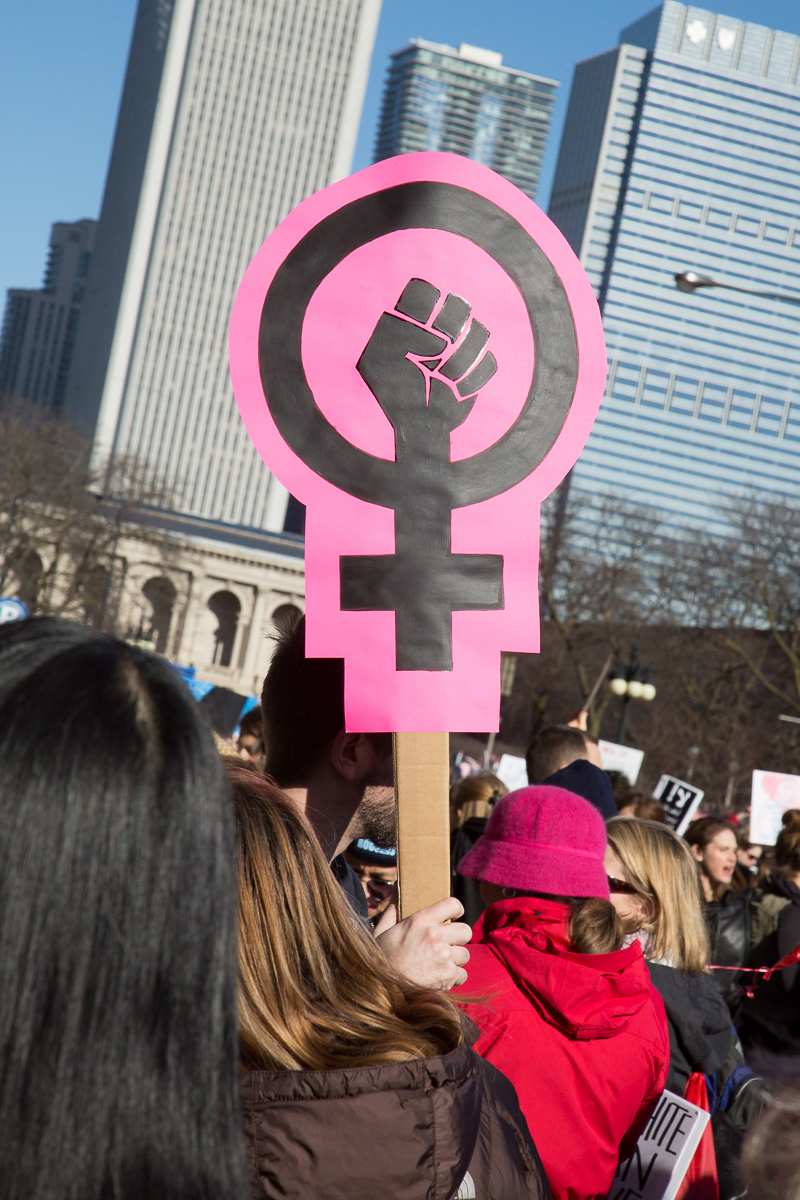Womens March Chicago-1.jpg