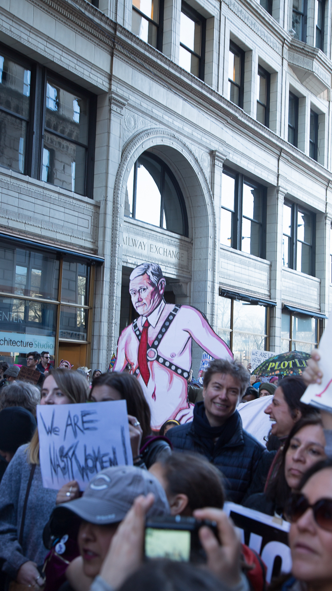 Womens March Chicago-9.jpg