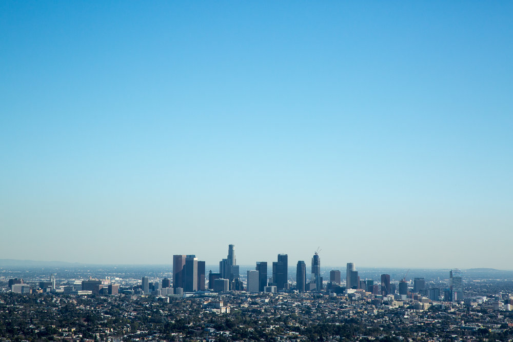 Los_Angeles_Travel_Photography_Laura_Suprenant-9.jpg