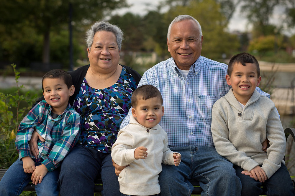 Castro_Family-8398.jpg