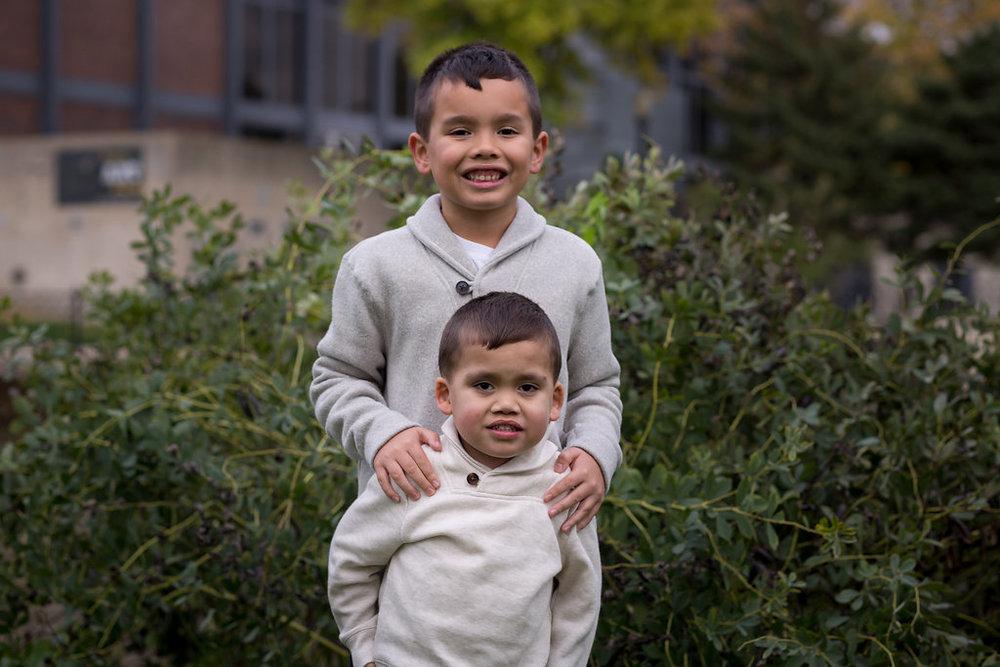 Castro_Family-8609.jpg