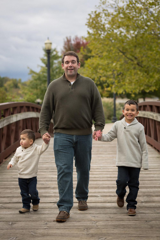 Castro_Family-8666.jpg