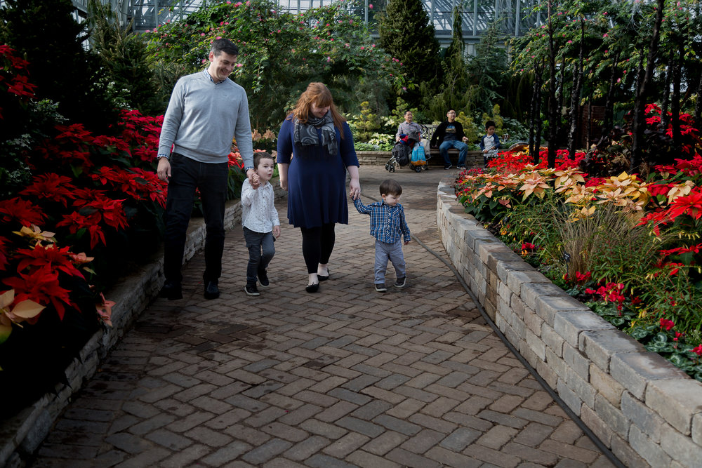 Chicago_Photographer_Garfield_Park_Conservatory_Family_Holiday-5.jpg
