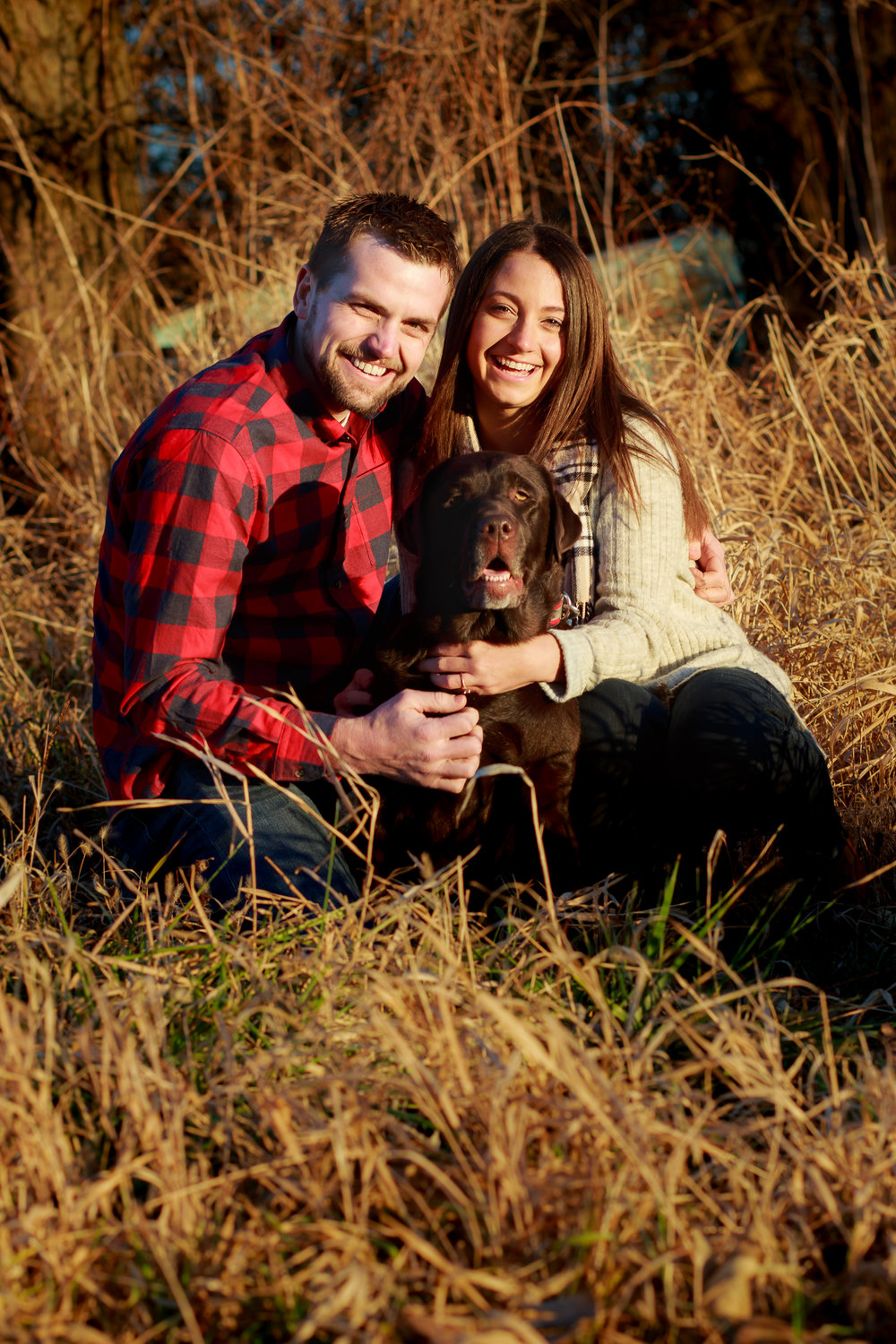 Professional_photographer_engagement_chicago_wedding_portrait_laura_suprenant_-7.jpg