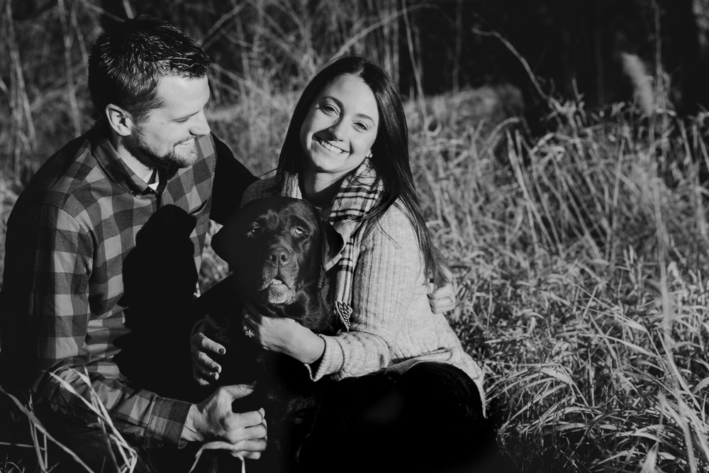 Professional_photographer_engagement_chicago_wedding_portrait_laura_suprenant_-8.jpg