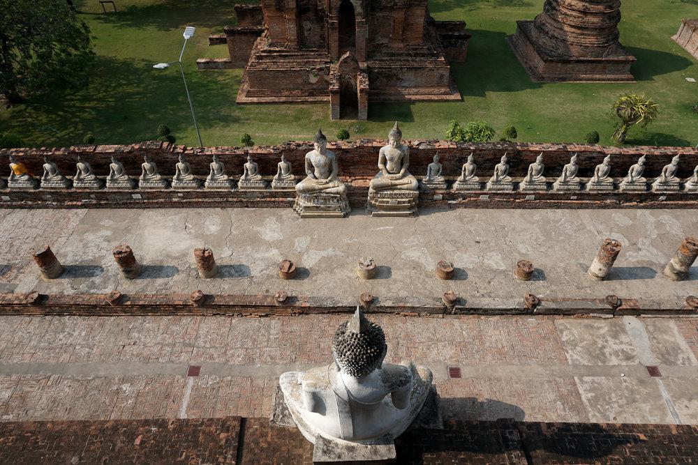 thai_temple-1.jpg