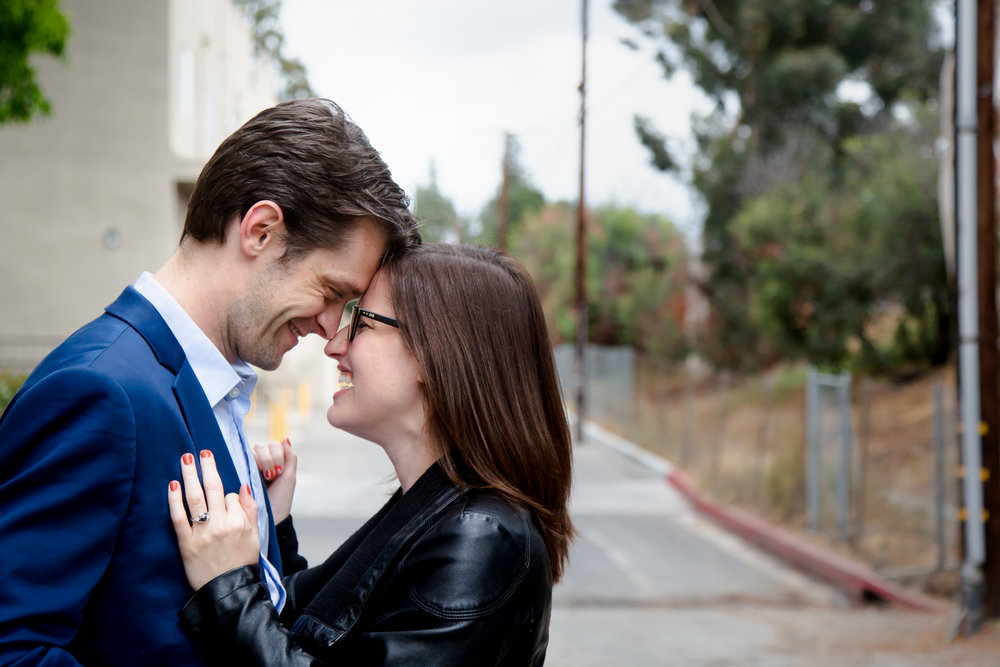 los_angeles_engagement_wedding_photographer_chicago_photographer-15.jpg