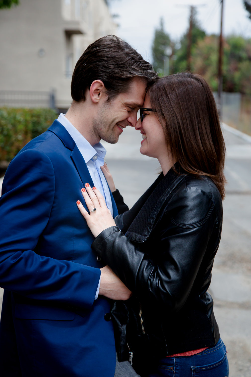 los_angeles_engagement_wedding_photographer_chicago_photographer-16.jpg