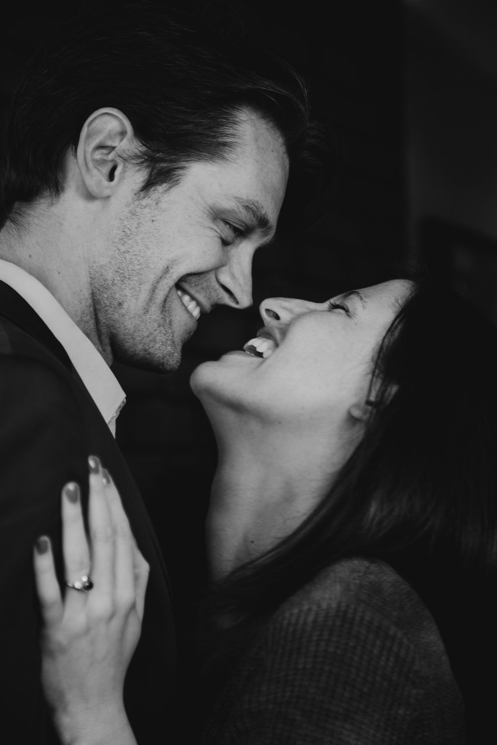 los_angeles_engagement_wedding_photographer_chicago_photographer-10.jpg