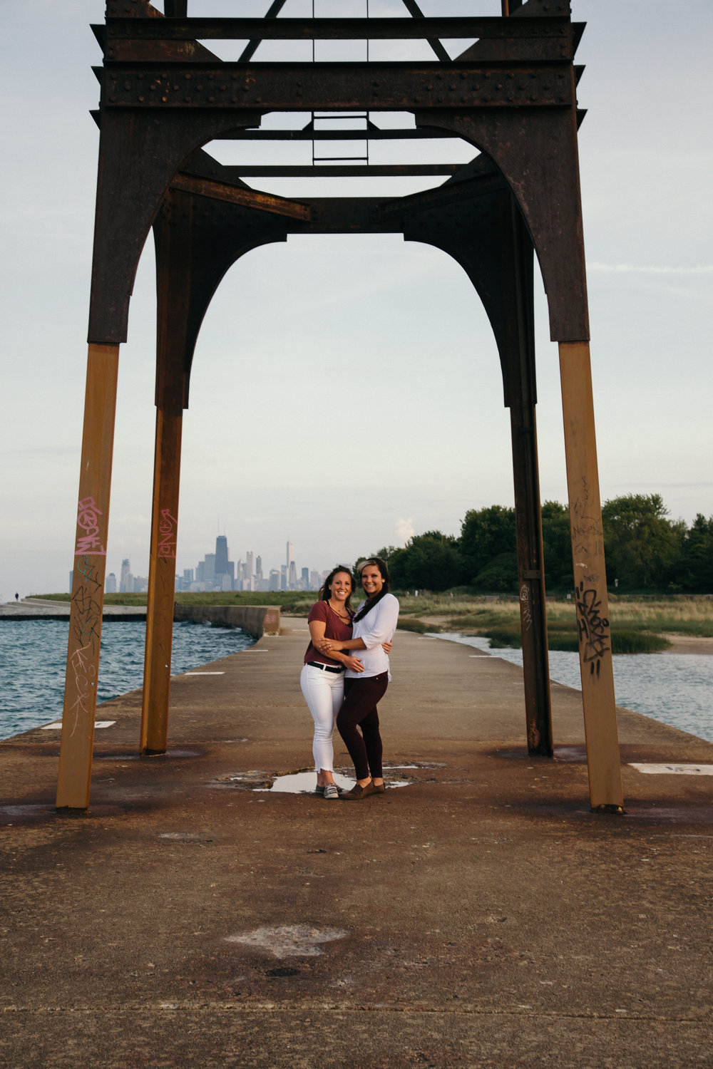 chicago_engagement_LGTBQ_pride-6.jpg