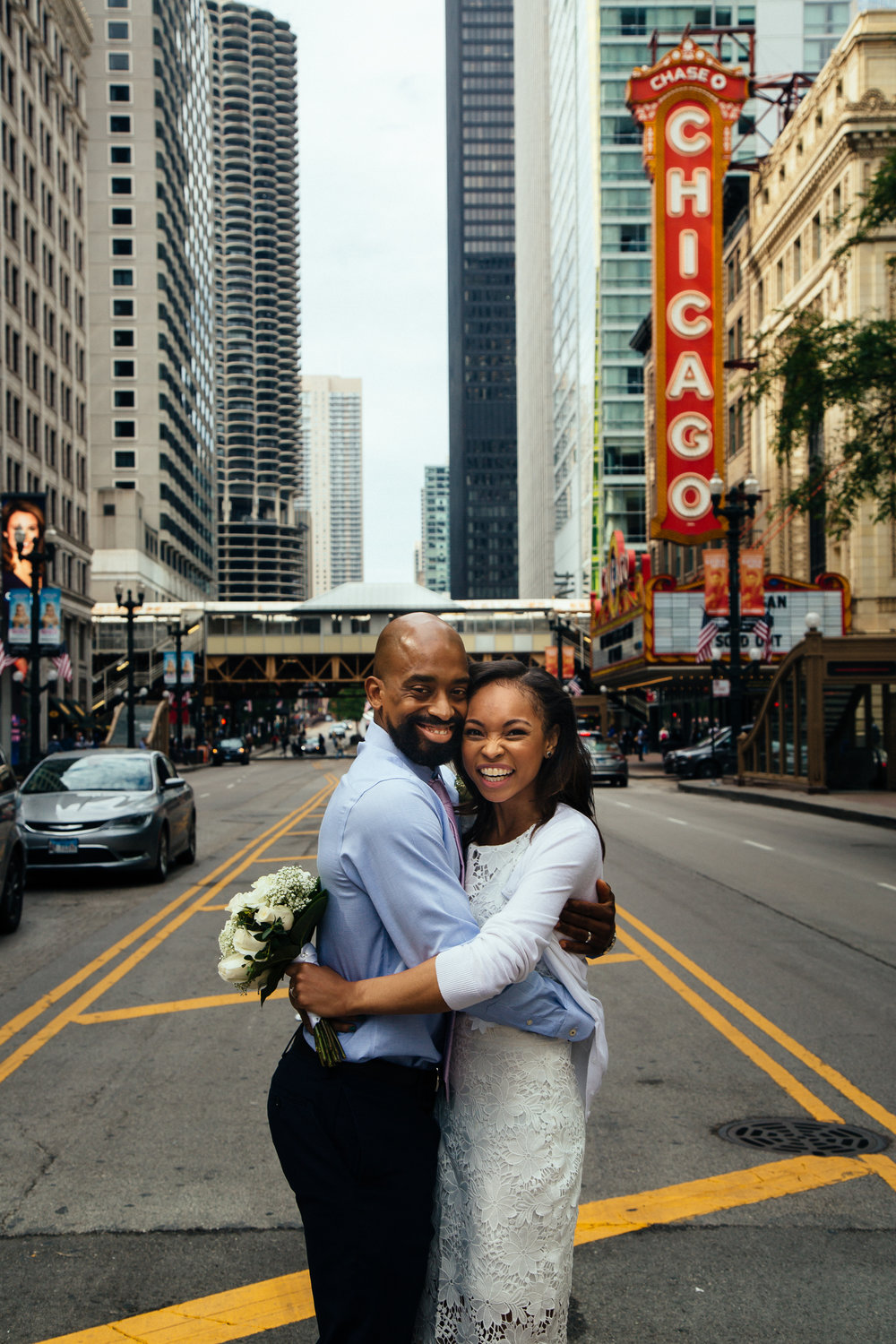 chicago_elopement_tony_brittany-11.jpg