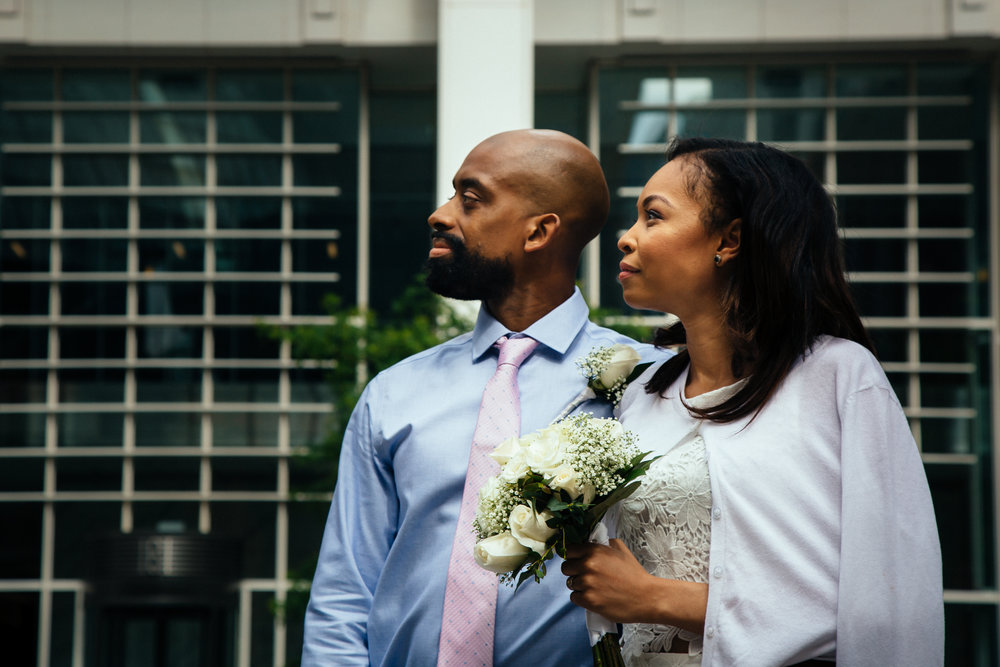 chicago_elopement_tony_brittany-5.jpg
