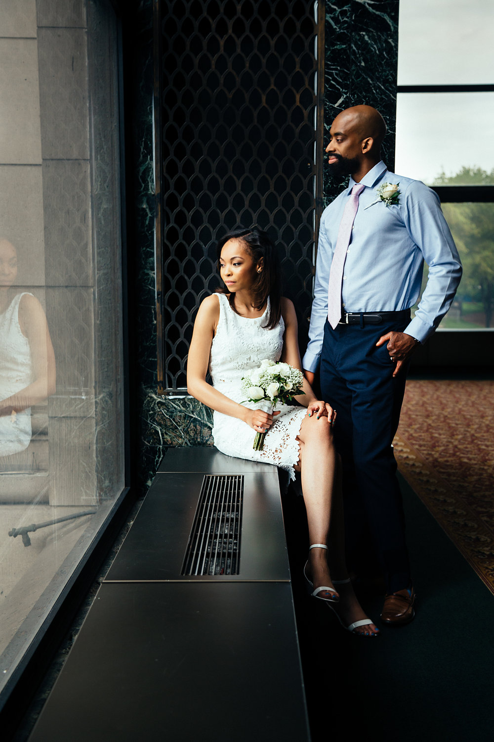 chicago_elopement_tony_brittany-25.jpg