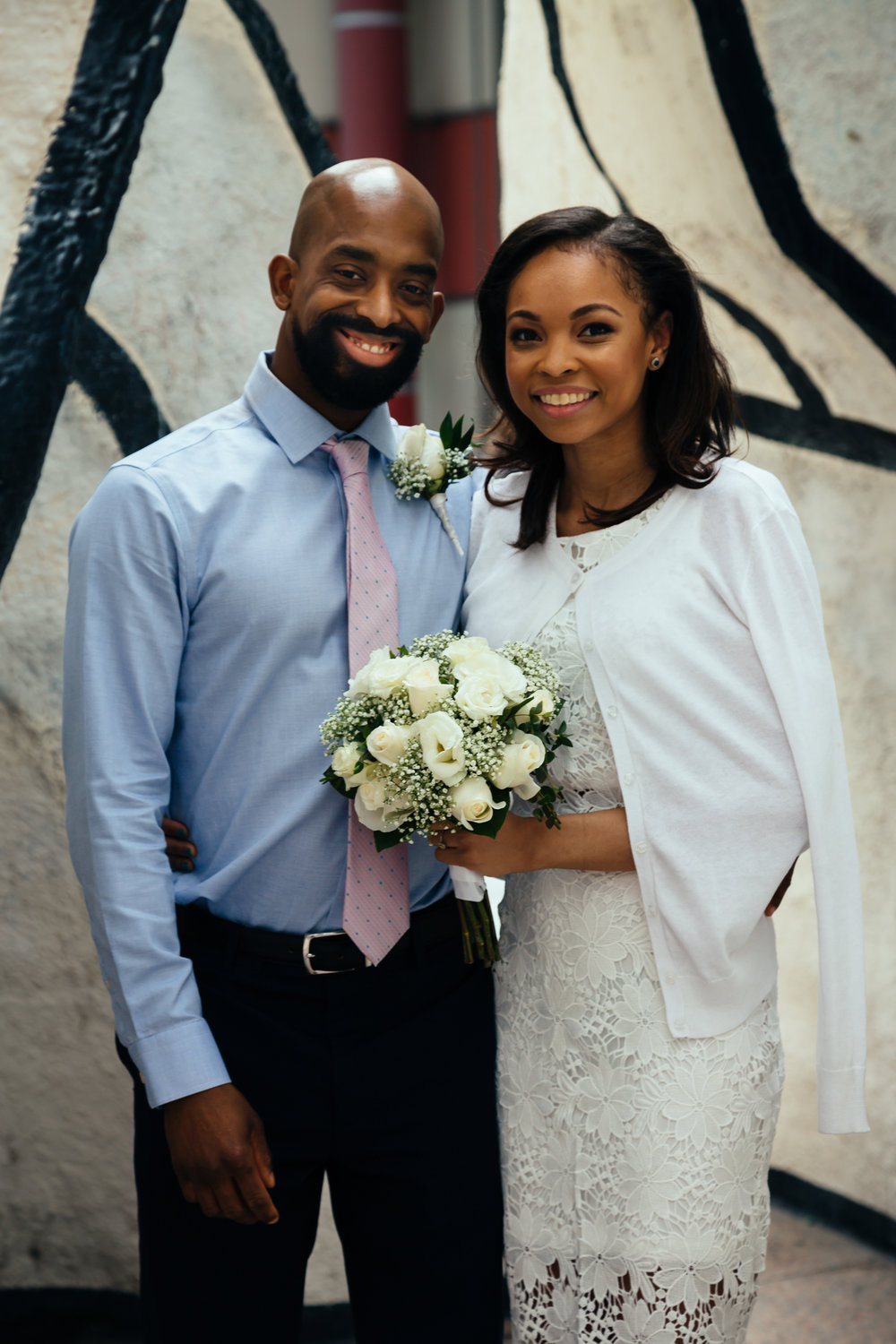 chicago_elopement_tony_brittany-4.jpg