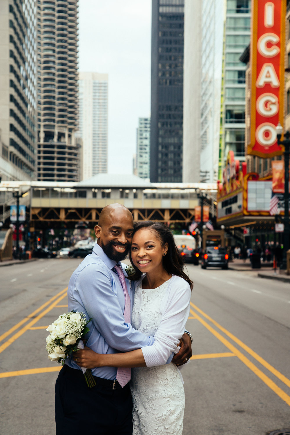 chicago_elopement_tony_brittany-10.jpg