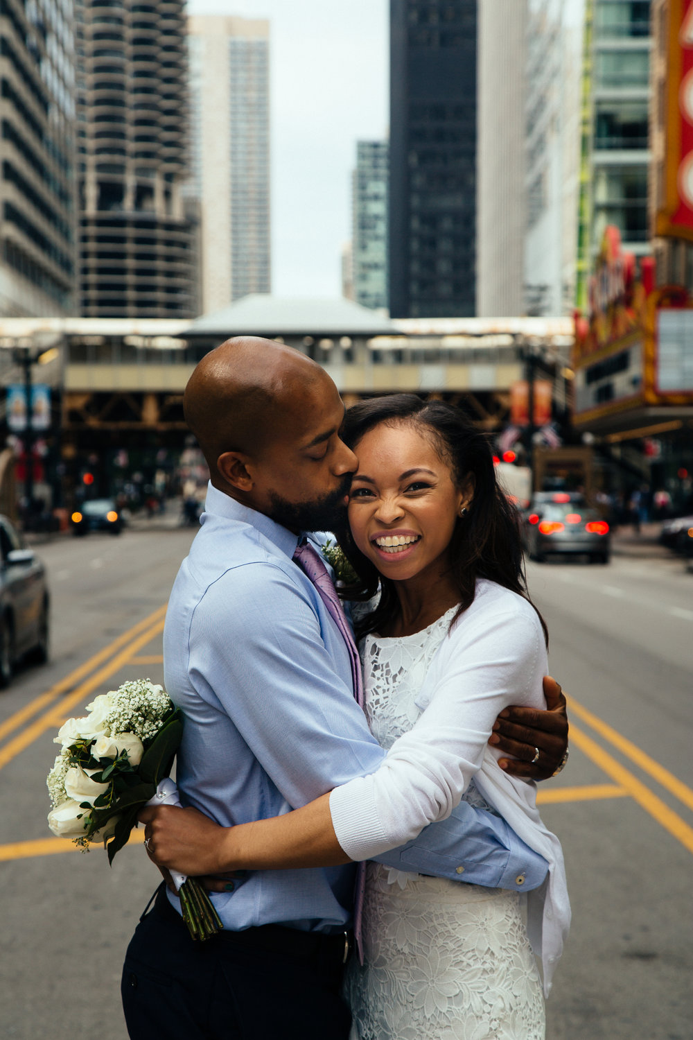chicago_elopement_tony_brittany-12.jpg