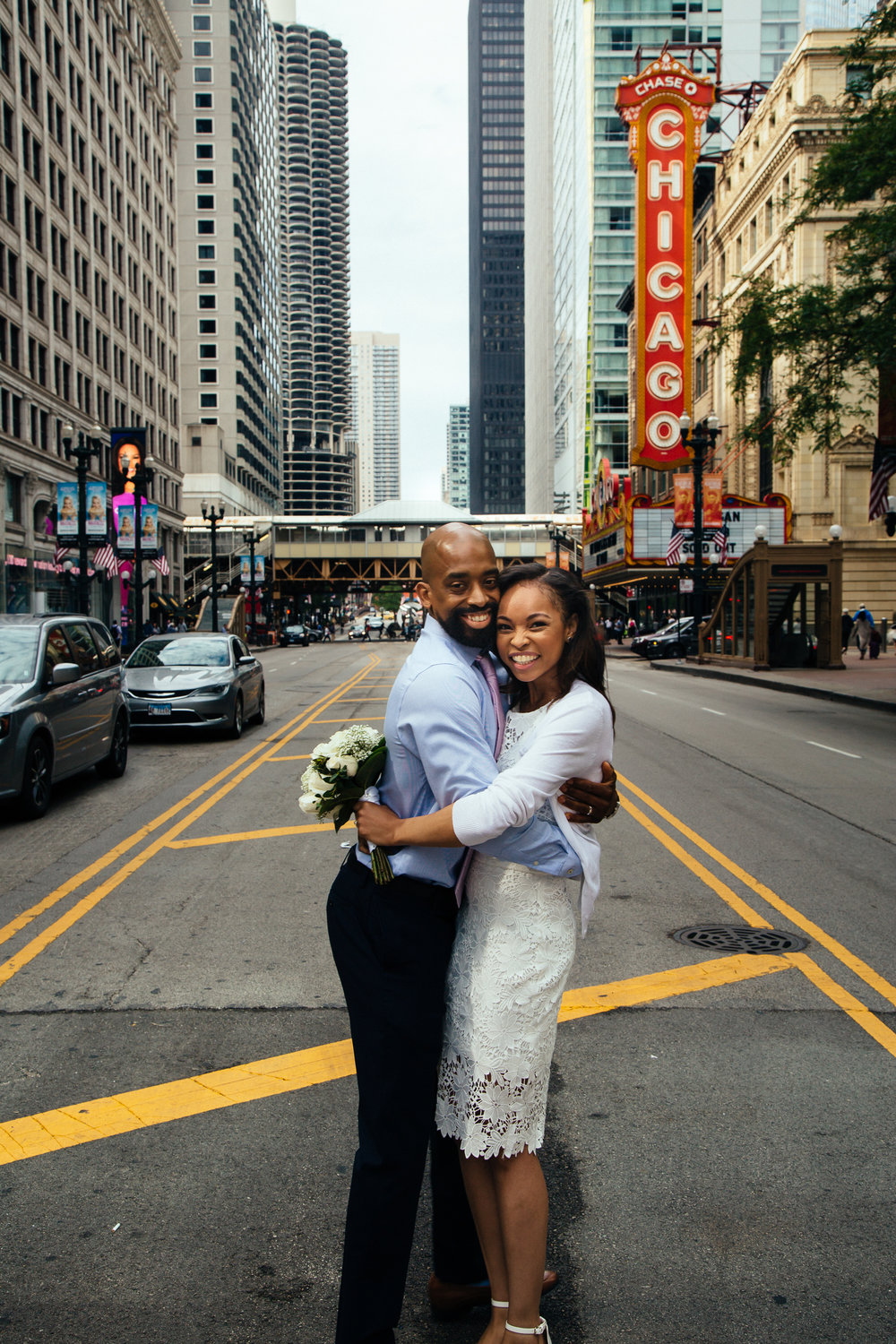 chicago_elopement_tony_brittany-13.jpg