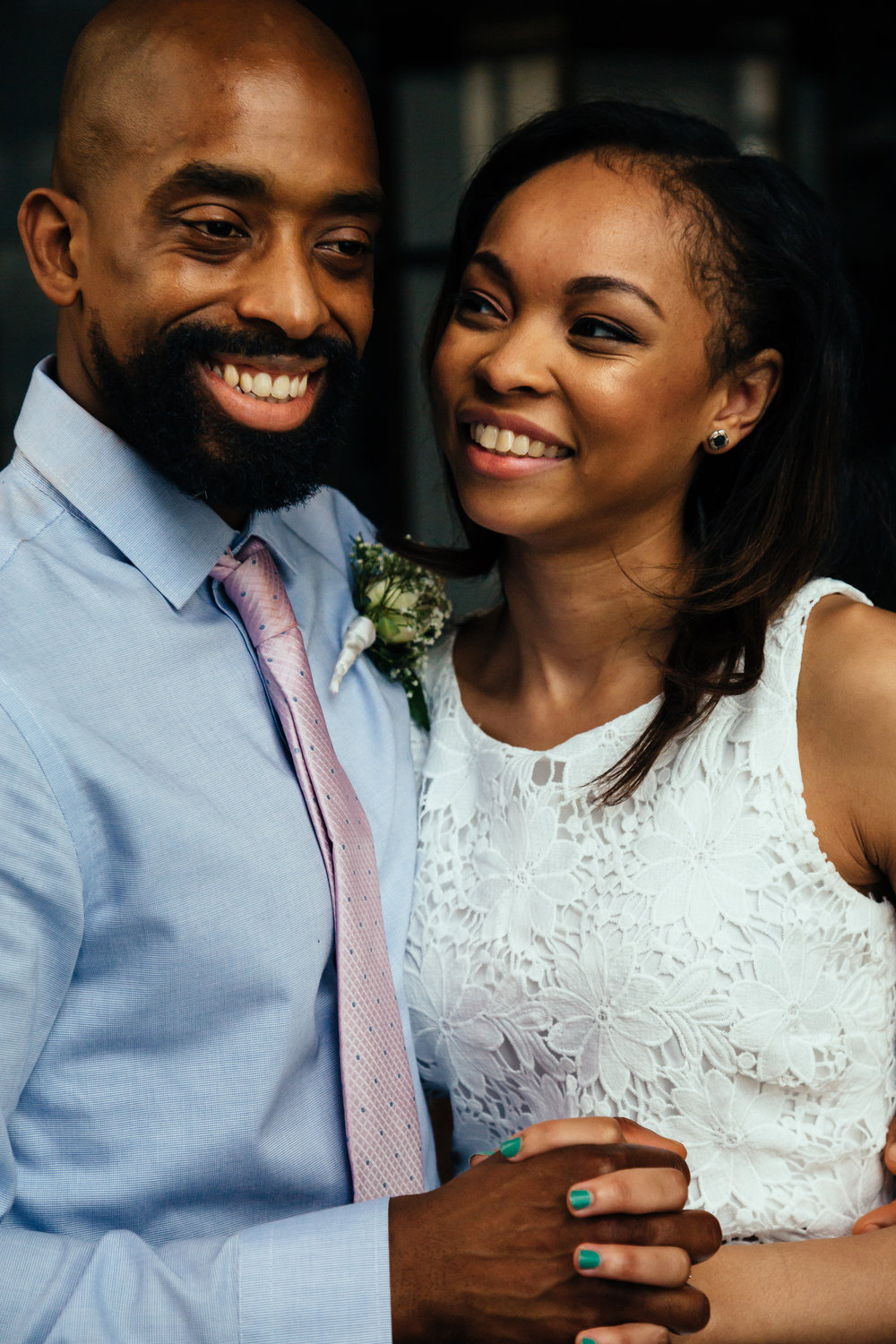 chicago_elopement_tony_brittany-20.jpg