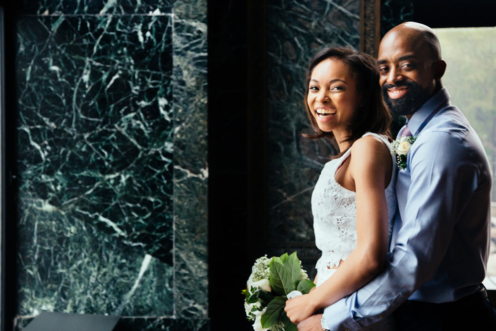 chicago_elopement_tony_brittany-21.jpg