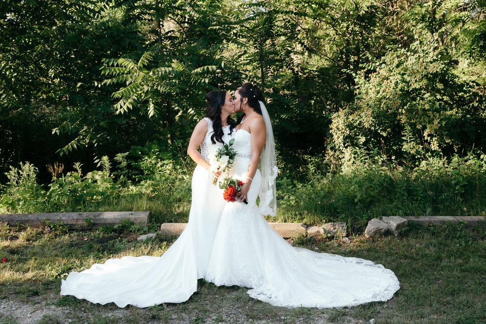 Boyich_Kerrigan_Wedding-15.jpg