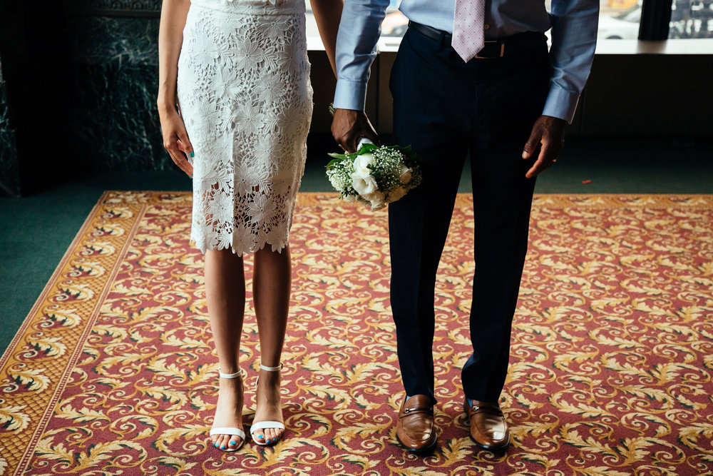 chicago_elopement_tony_brittany-22.jpg