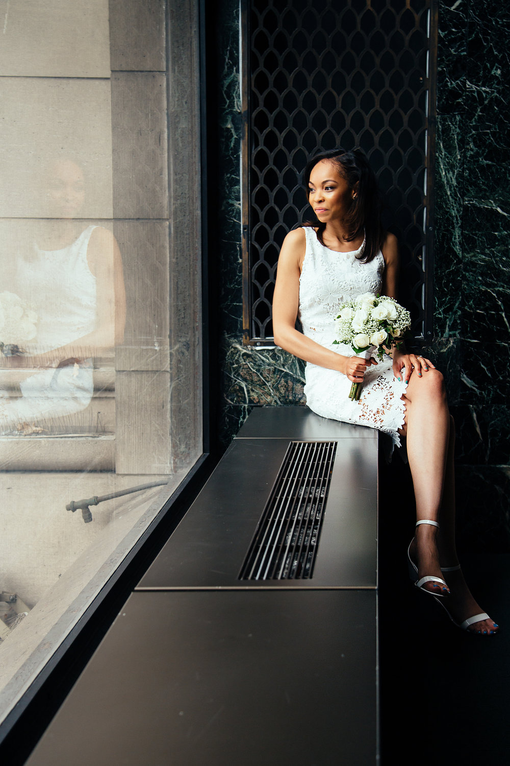 chicago_elopement_tony_brittany-24.jpg