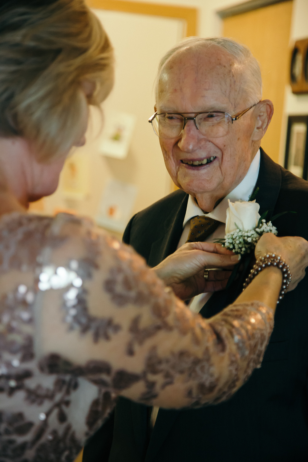elderly_wedding-23.jpg