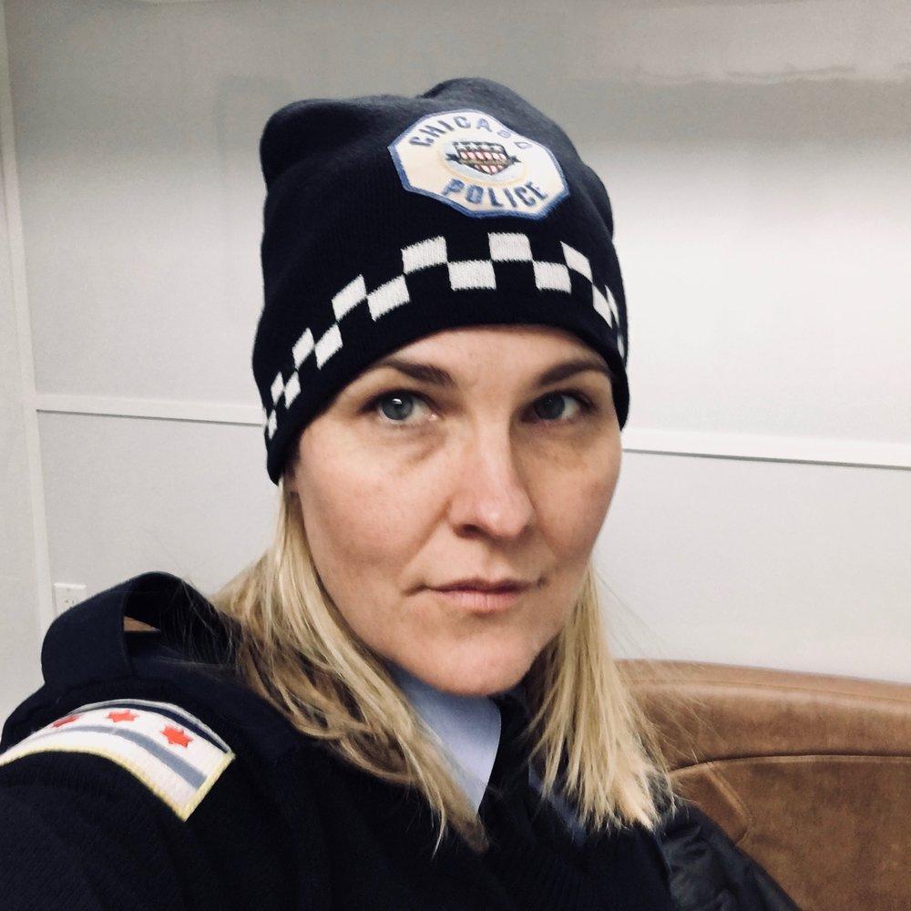 OfficerKominski.jpg