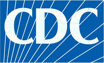 WEB CDC.png