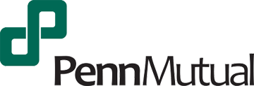 WEB PennMutual.PNG