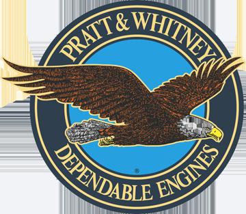 WEB Pratt & Whitney.png