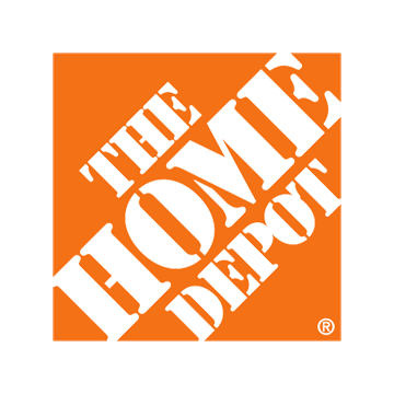 WEB Home Depot.png