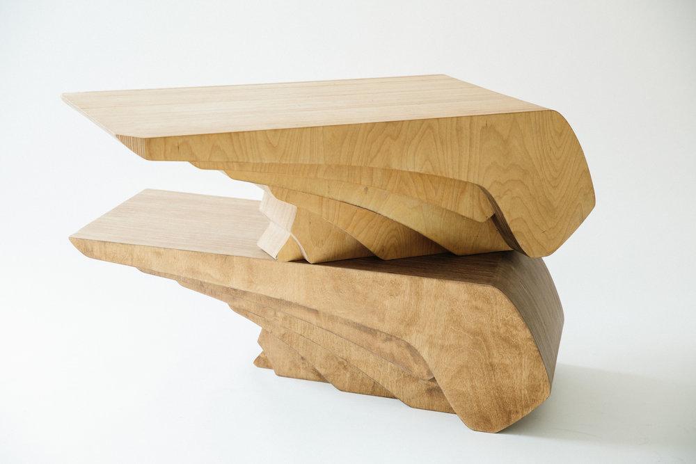 Oliver Table-48.jpg