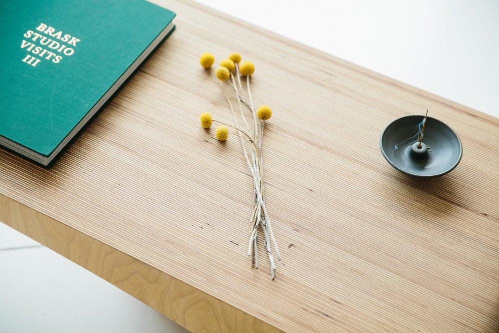 Oliver Table-23.jpg