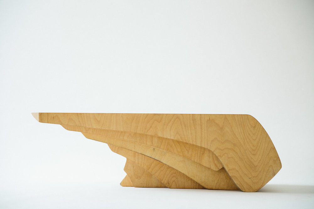 Oliver Table-31.jpg