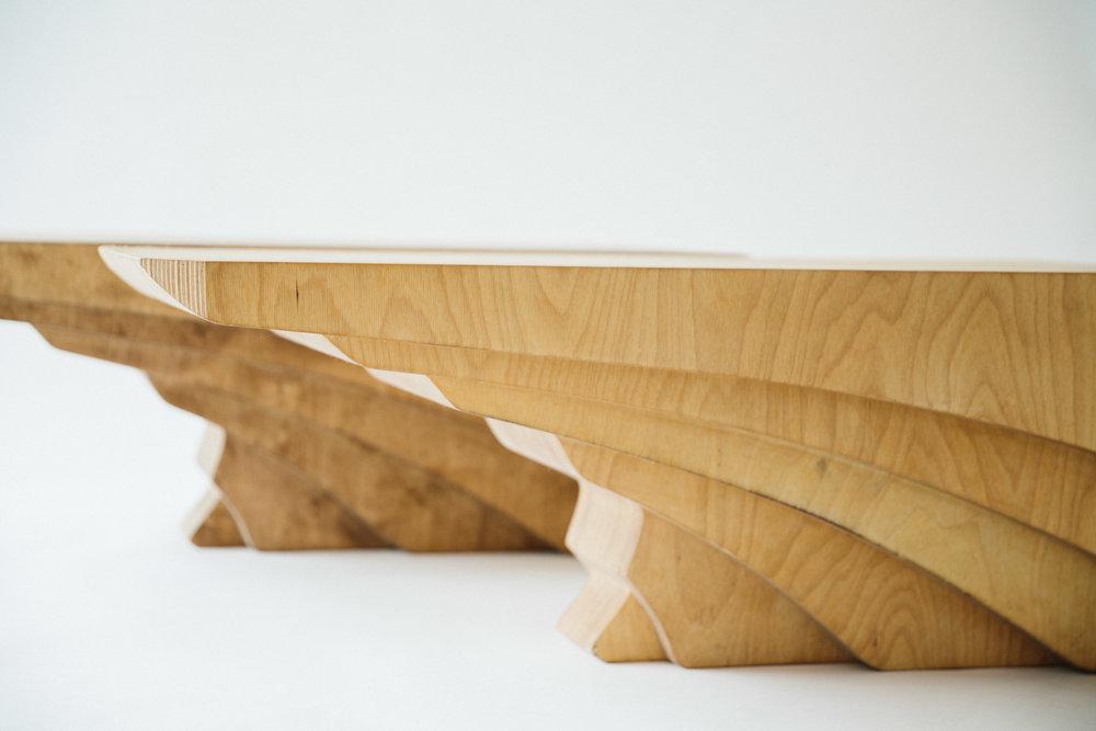 Oliver Table-44.jpg