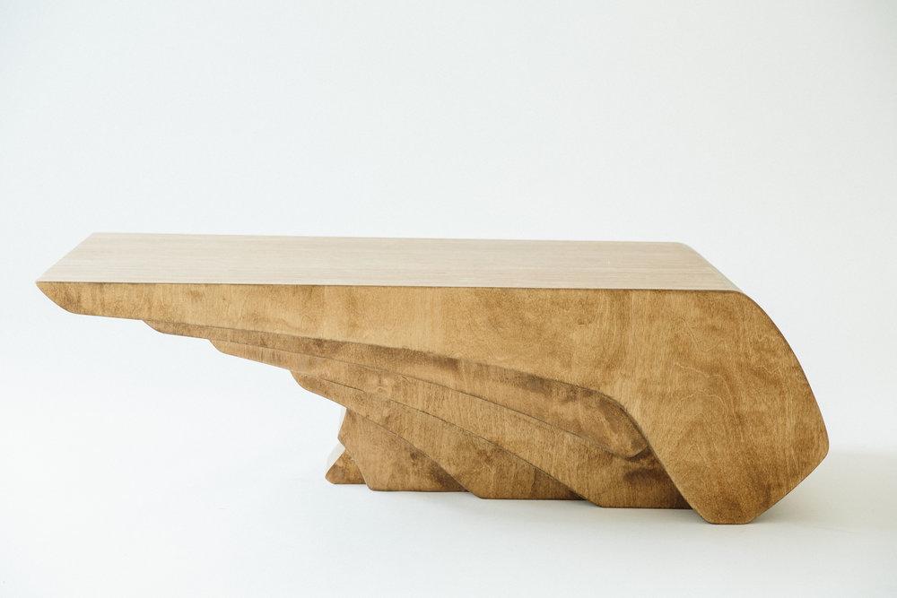 Oliver Table-54.jpg