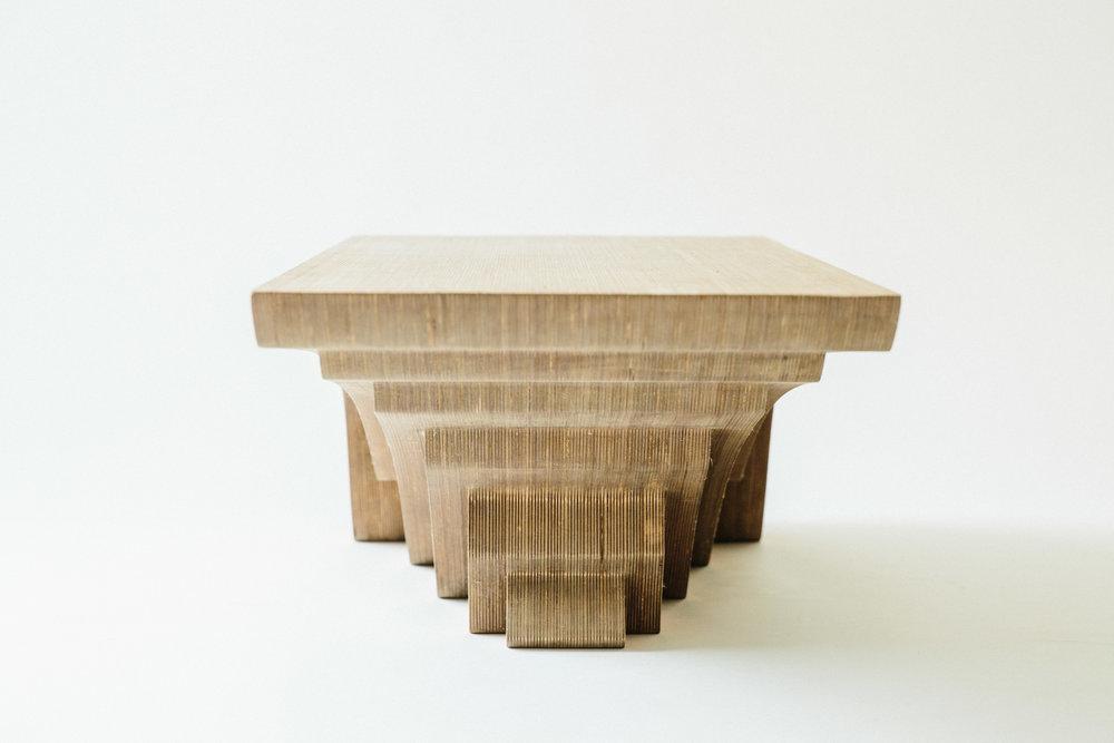 Oliver Table-56.jpg