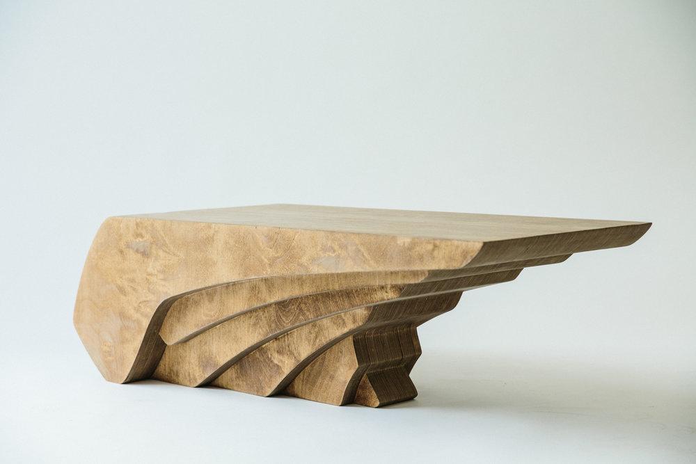 Oliver Table-57.jpg