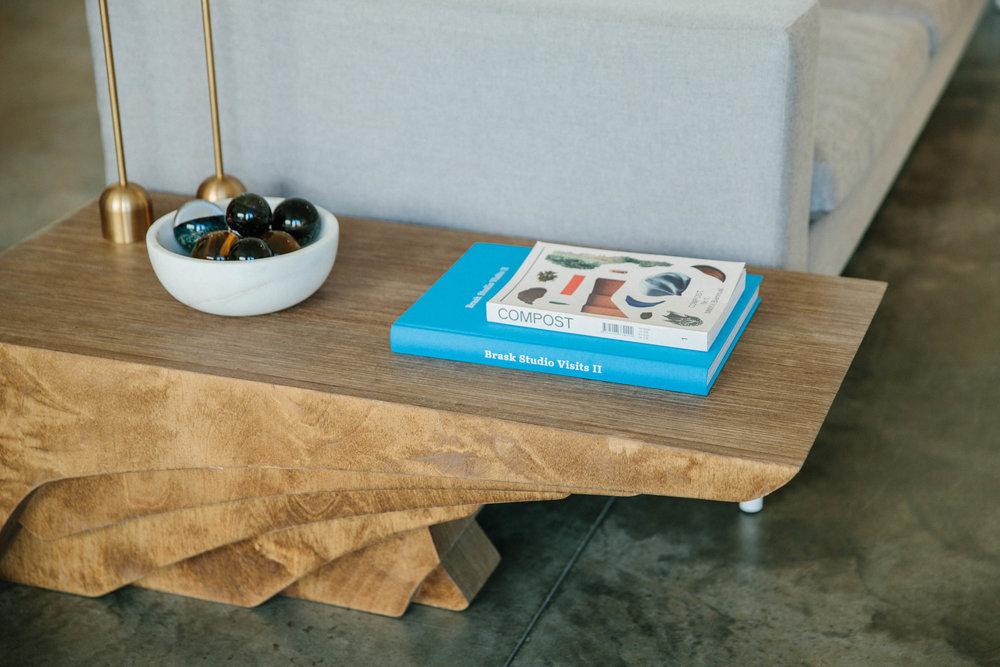 Oliver Table-60.jpg