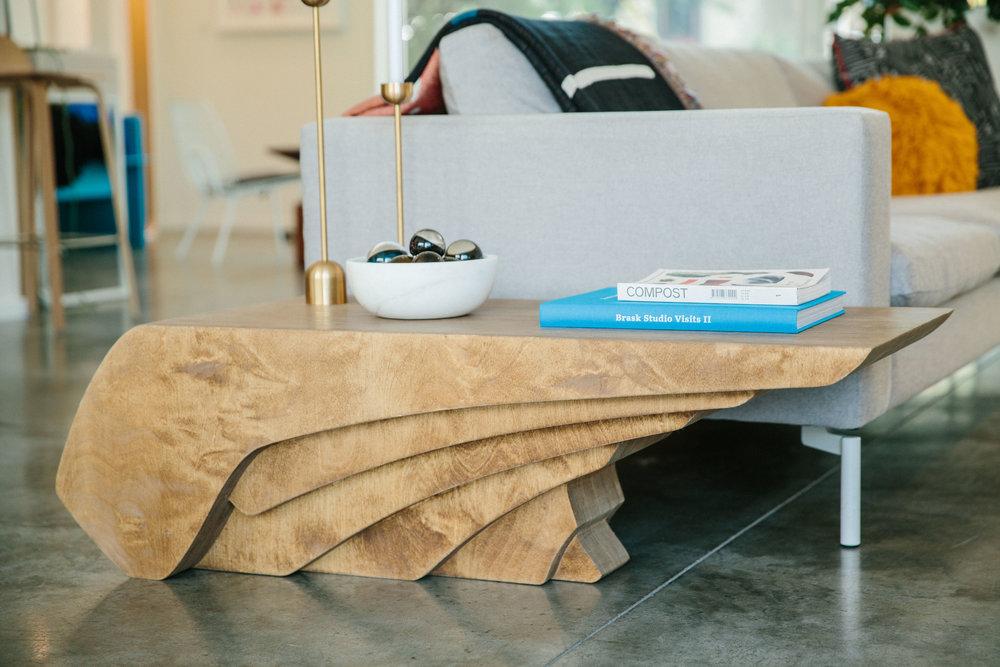 Oliver Table-58.jpg