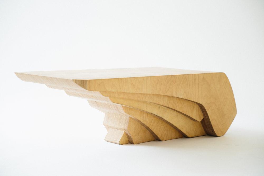 Oliver Table-32.jpg