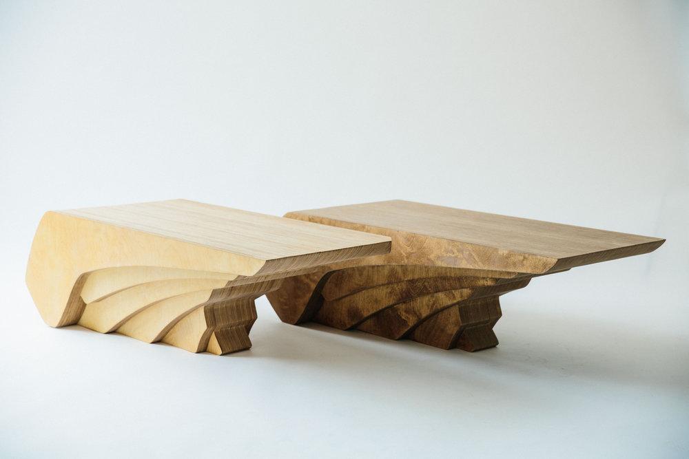 Oliver Table-39.jpg