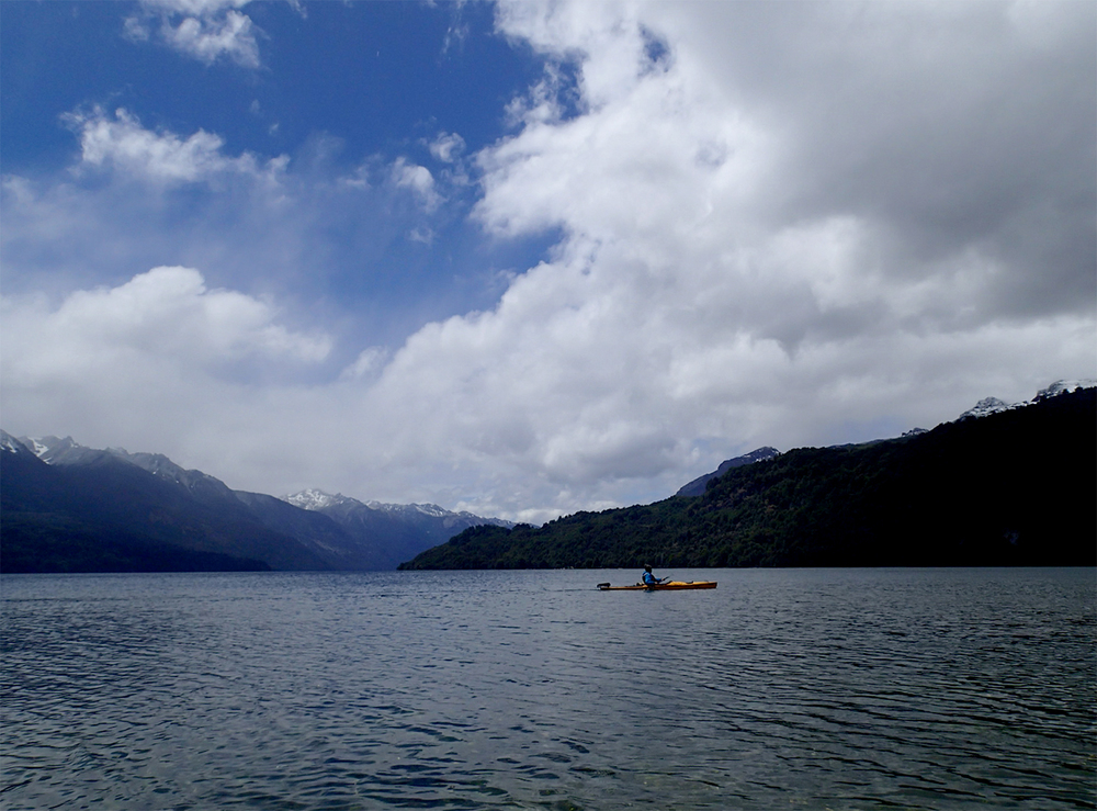 PC230115_kayakonlake.jpg