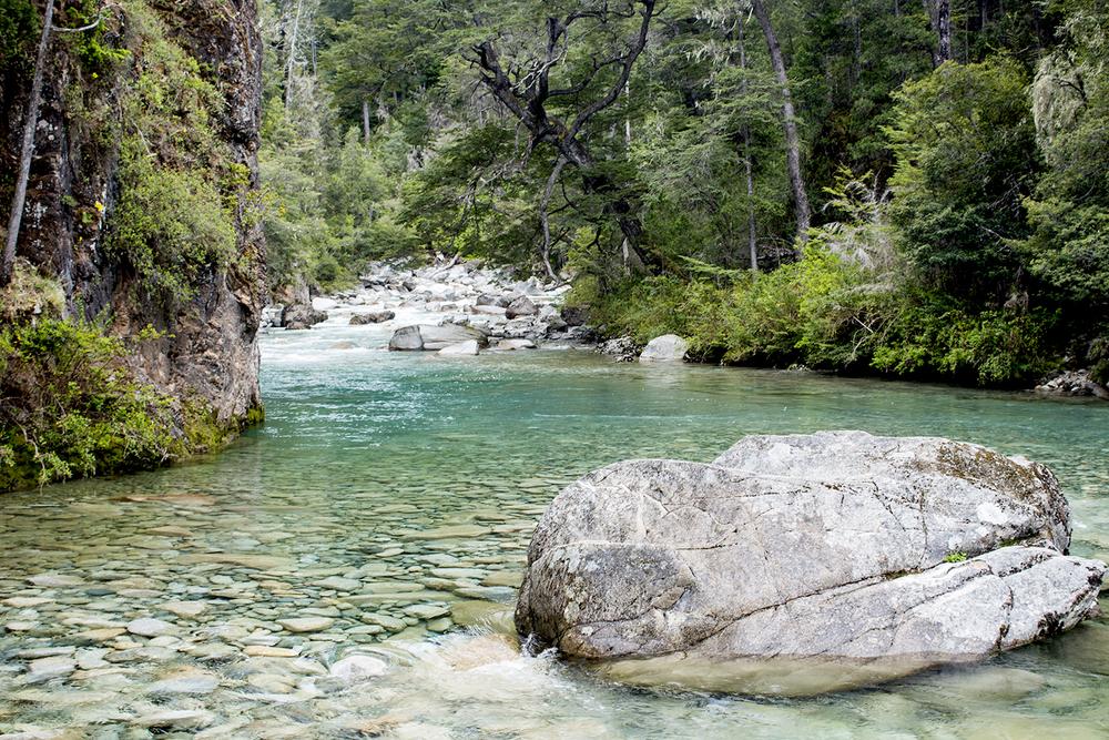 riverrock copy.jpg