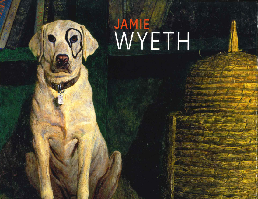 Wyeth.png