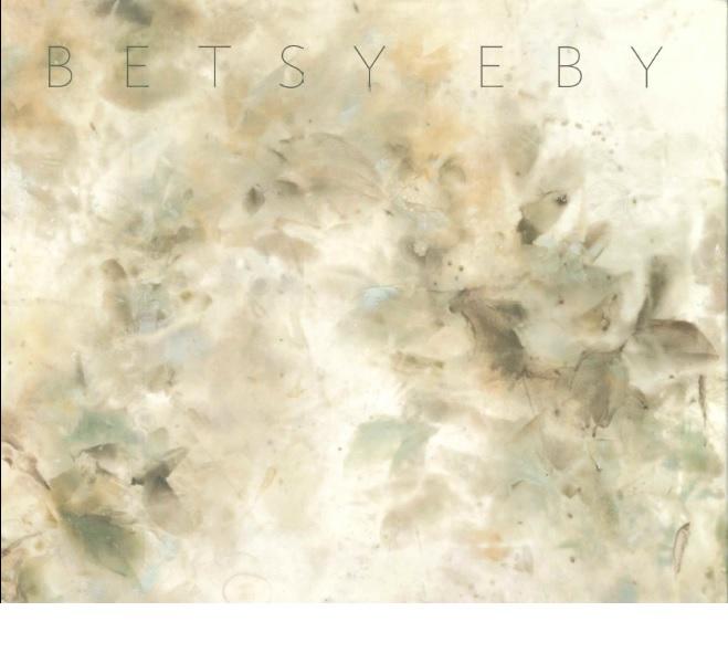 Betsy.jpg