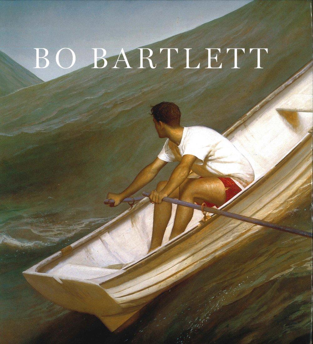 Bo Bartlett_Page_1.jpg