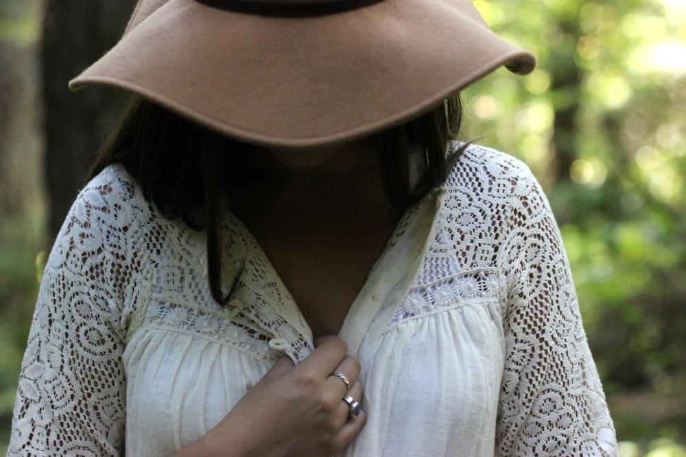 Redmond, Washington | Midnight Orkid Clothing